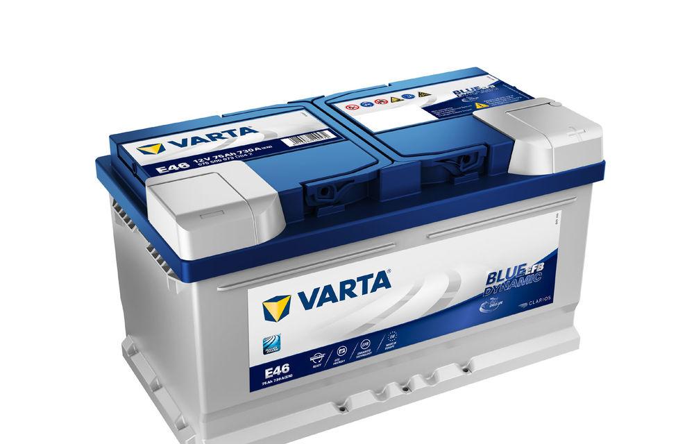 Romanian Roads Luxury Edition: VARTA, principalul furnizor de baterii pentru mașini, este partener în turul conacelor și restaurantelor de top din România - Poza 13