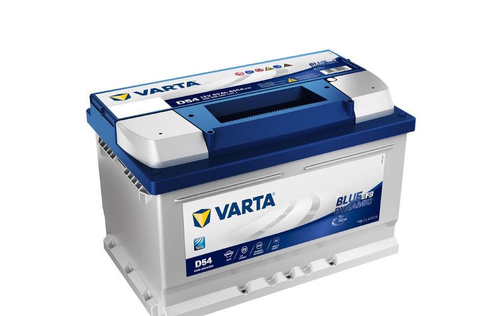 Romanian Roads Luxury Edition: VARTA, principalul furnizor de baterii pentru mașini, este partener în turul conacelor și restaurantelor de top din România - Poza 9