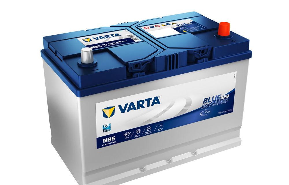 Romanian Roads Luxury Edition: VARTA, principalul furnizor de baterii pentru mașini, este partener în turul conacelor și restaurantelor de top din România - Poza 15