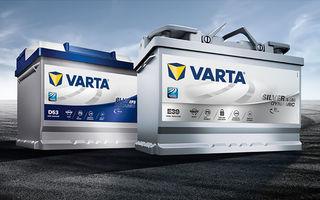 Romanian Roads Luxury Edition: VARTA, principalul furnizor de baterii pentru mașini, este partener în turul conacelor și restaurantelor de top din România