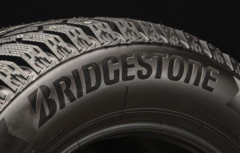 Franța vrea să evite închiderea fabricii Bridgestone: guvernul este dispus să investească alături de producătorul de anvelope - Poza 1