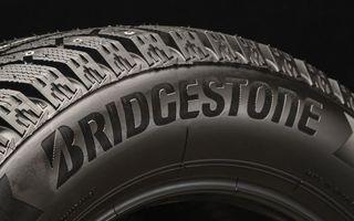 Franța vrea să evite închiderea fabricii Bridgestone: guvernul este dispus să investească alături de producătorul de anvelope