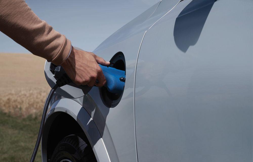 Mașinile din Romanian Roads Luxury Edition: Volvo XC90 T8 Inscription, vârful de gamă din oferta constructorului suedez - Poza 26