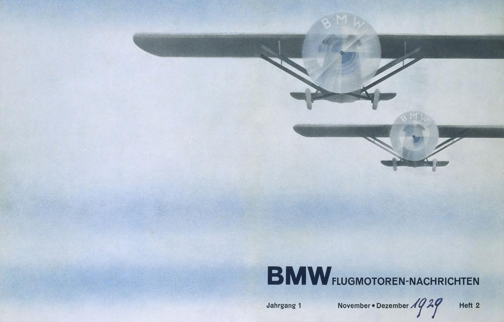 În tandem pe circuit: prim contact cu BMW Seria 4 și zbor cu Cessna 172RG Cutlass RG - Poza 110