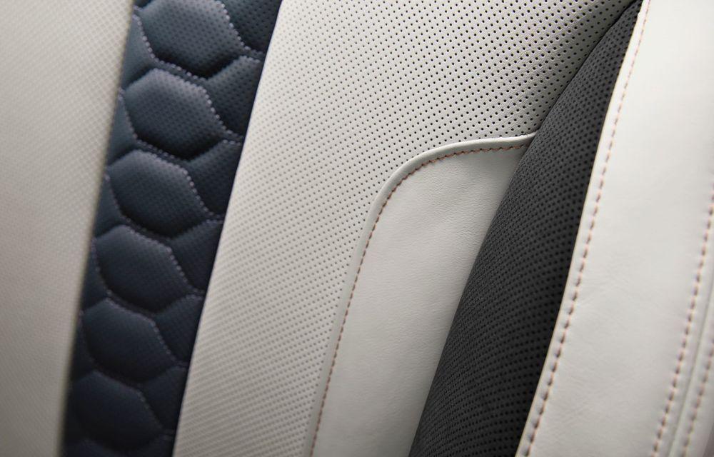 Versiuni First Edition pentru BMW X5 M Competition și X6 M Competition: 250 de unități pentru fiecare model și accesorii speciale de interior și exterior - Poza 7