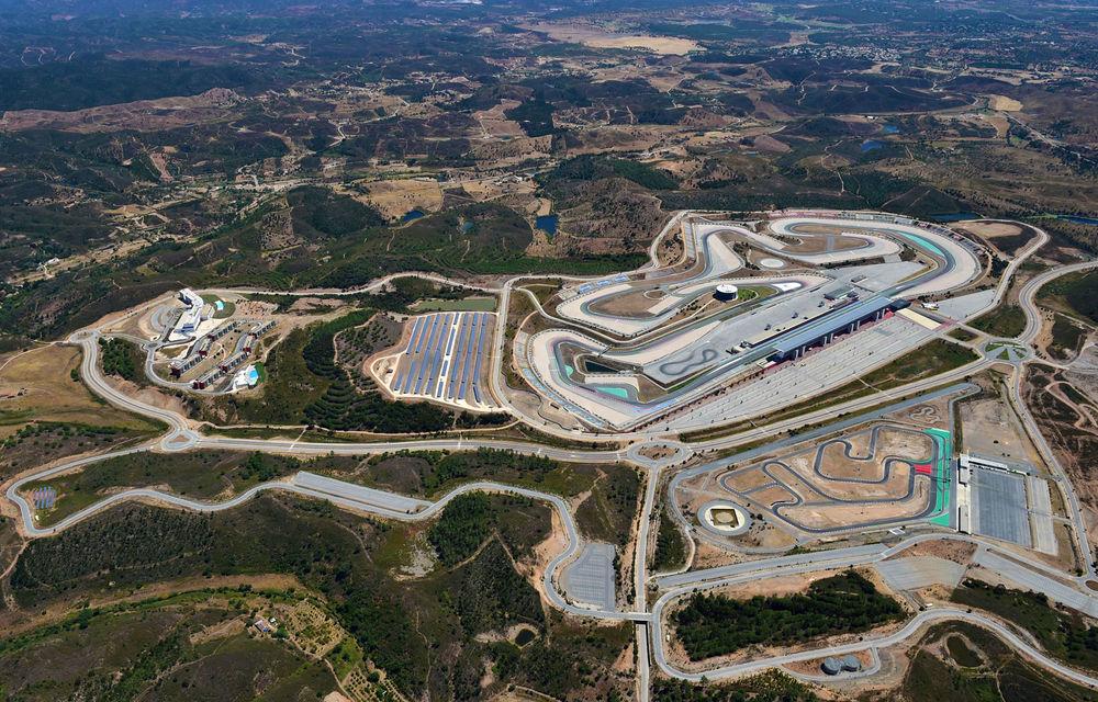 Avancronica Marelui Premiu al Portugaliei: Mercedes este favorită, dar Red Bull mizează pe îmbunatățirea monopostului - Poza 1