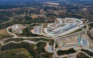Avancronica Marelui Premiu al Portugaliei: Mercedes este favorită, dar Red Bull mizează pe îmbunatățirea monopostului