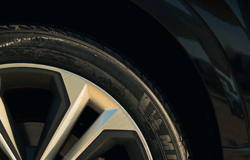 Romanian Roads Luxury Edition, ziua 2: De la Castel Daniel prin Valea Verde până la Castel Haller. Plus o lecție aspră despre siguranța rutieră din România - Poza 54