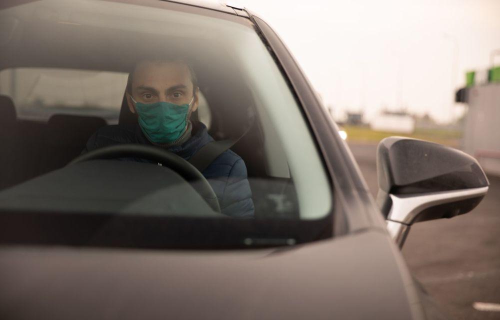 Romanian Roads Luxury Edition, ziua 4: Cea mai deprimantă zi, înseninată de un gulaș și de bucuria că avem autostrăzi - Poza 73