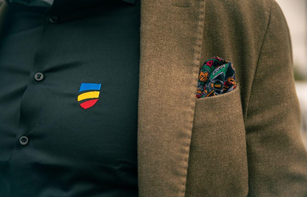 Romanian Roads Luxury Edition, ziua 5: am pășit pe urmele Corvinilor în drumul spre oaza occidentală Theodora Golf Club - Poza 78
