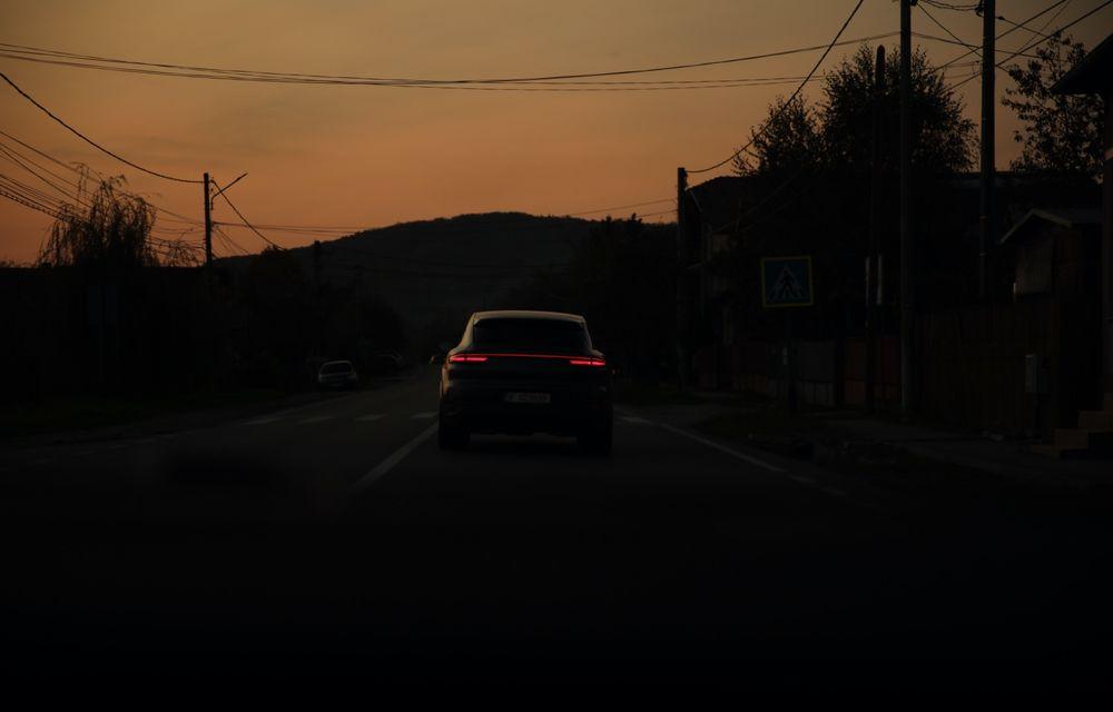 Romanian Roads Luxury Edition, ziua 6: Am traversat Mica Elveție din județul Alba în drum spre templul tradiționalului de la Conacul Maldăr - Poza 121