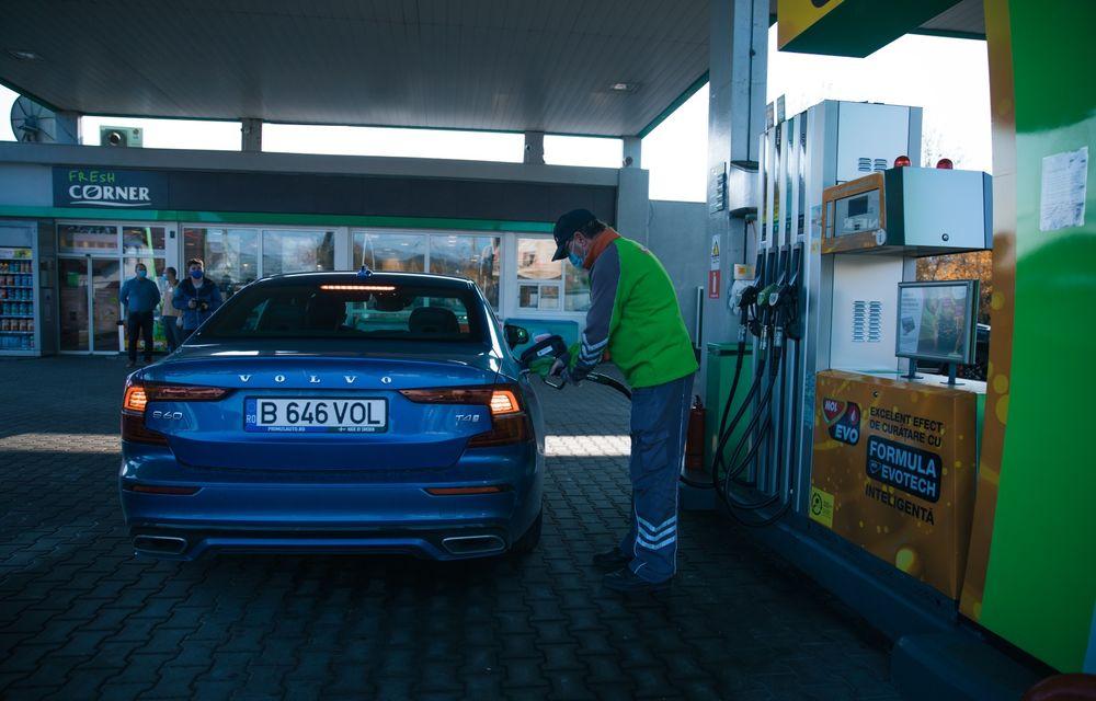 Romanian Roads Luxury Edition, ziua 6: Am traversat Mica Elveție din județul Alba în drum spre templul tradiționalului de la Conacul Maldăr - Poza 102