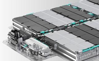 Nio devine al doilea producător după Tesla care oferă baterii de 100 kWh pentru mașini electrice: autonomia ajunge la 615 kilometri