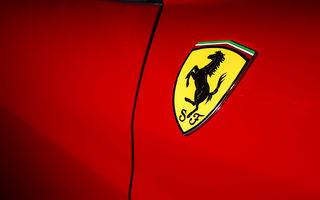 Ferrari pregătește o versiune Spider pentru SF90 Stradale: modelul ar urma să fie prezentat în 12 noiembrie
