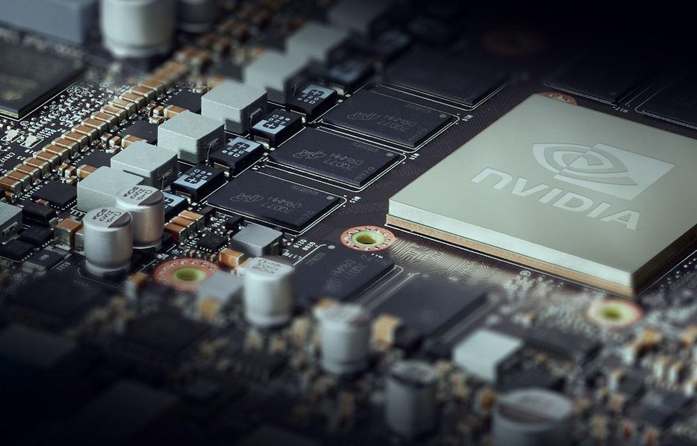 Hyundai și Kia vor utiliza sisteme de infotainment bazate pe platforma Nvidia Drive din 2022: toate modele vor fi echipate standard cu noua tehnologie - Poza 2
