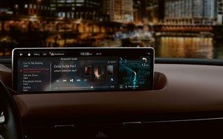 Hyundai și Kia vor utiliza sisteme de infotainment bazate pe platforma Nvidia Drive din 2022: toate modele vor fi echipate standard cu noua tehnologie