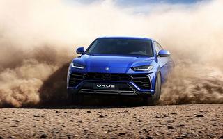 Volkswagen anunță că brandul Lamborghini ar putea fi separat de Grup: constructorul italian, vizat de o listare la bursă