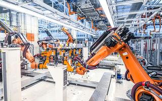 Uzina Volkswagen Vehicule Comerciale din Hanovra va produce modele electrice pentru grupul german: trei SUV-uri de segment D vor fi asamblate începând cu 2024