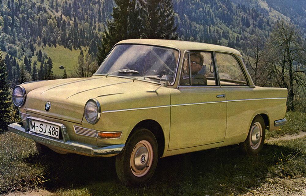 Acesta este un BMW - Poza 43