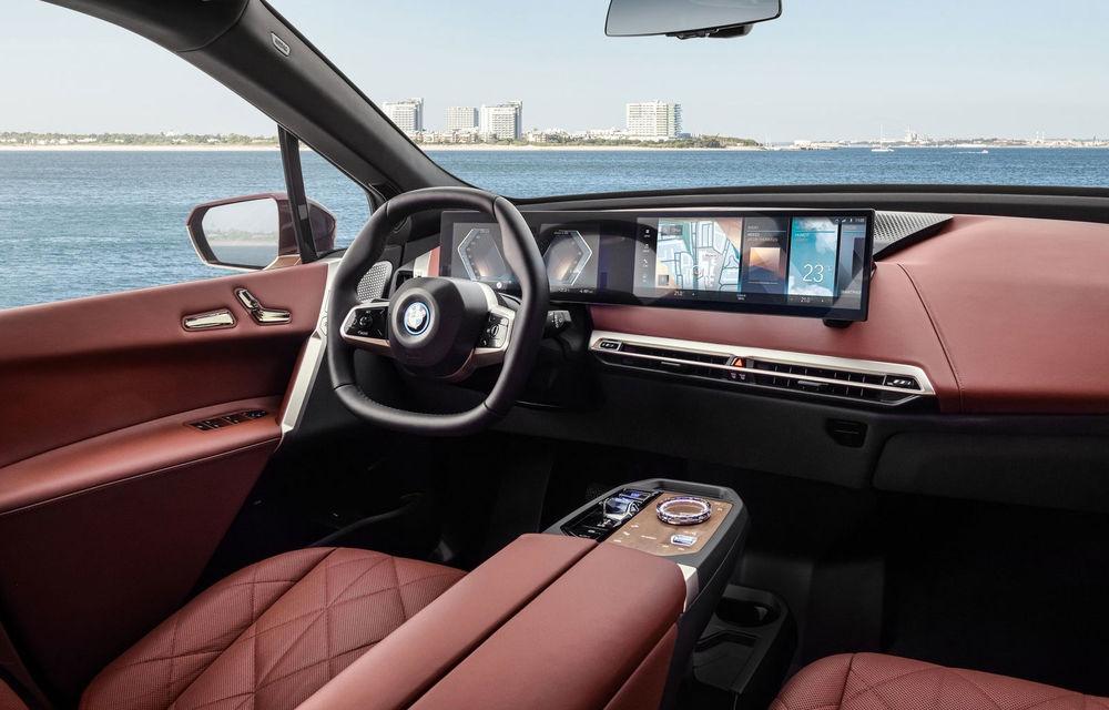 Acesta este un BMW - Poza 44