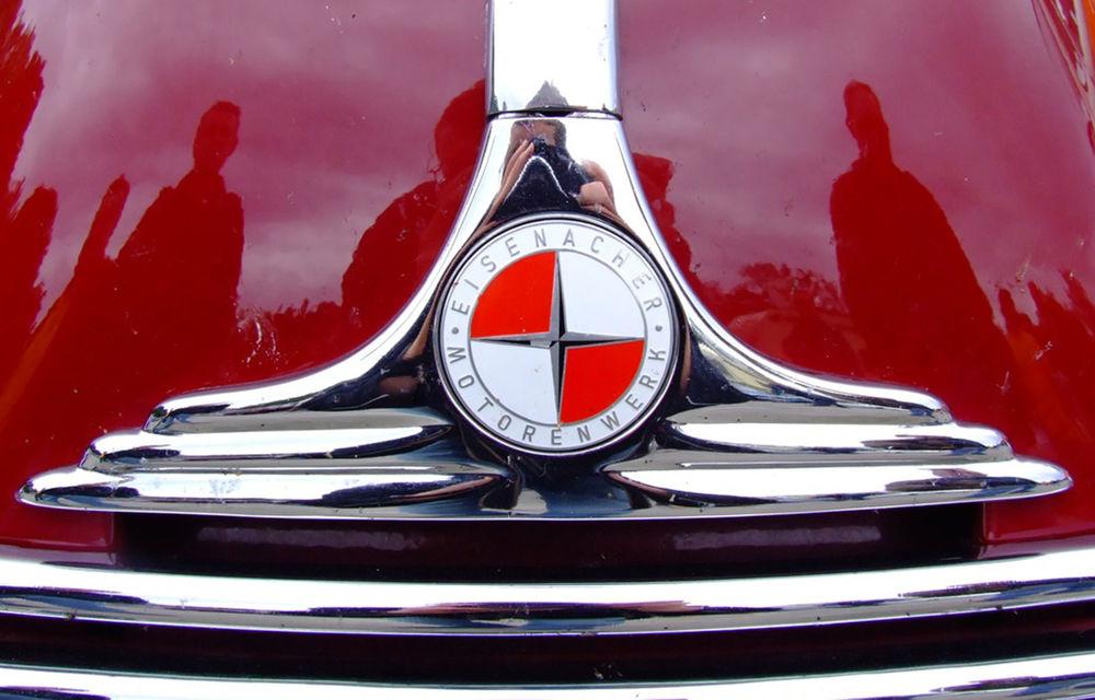 Acesta este un BMW - Poza 41