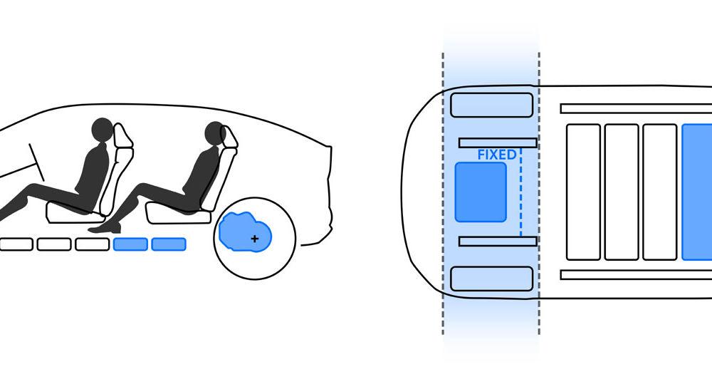 Toyota va lansa un SUV electric pentru Europa în 2021: modelul va fi produs în Japonia - Poza 3