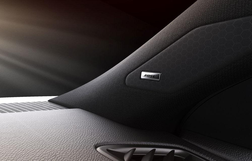 Primele imagini cu interiorul noii generații Nissan Qashqai: instrumentar digital de bord de 12.3 inch și sistem de infotainment de 9 inch - Poza 5