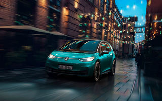 Un start-up a dezvoltat o baterie pentru mașini electrice care se încarcă până la 80% în numai 15 minute: Volkswagen este principalul acționar