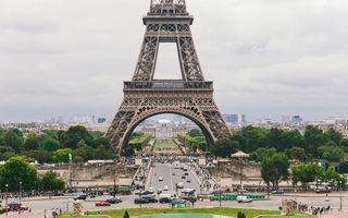 Franța acordă un nou bonus: 1000 de euro la achiziționarea unei mașini electrice second-hand