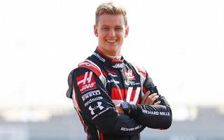 Avancronica Marelui Premiu din Abu Dhabi: Mick Schumacher debutează în Formula 1, iar revenirea lui Hamilton este incertă