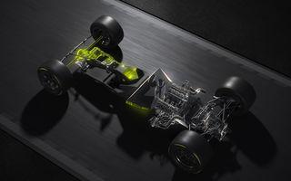 Detalii despre hypercar-ul Peugeot pentru Le Mans: plug-in hybrid cu motor pe benzină V6 de 2.6 litri și 680 CP plus un motor electric de 272 CP