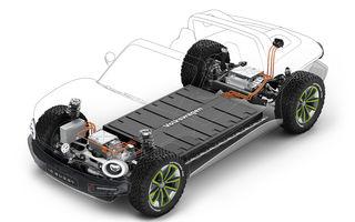 Prețul mediu al bateriilor pentru mașini electrice a scăzut cu 13% în 2020, la 137 USD/kWh