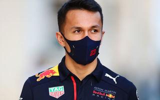 """Red Bull susține că va decide coechipierul lui Verstappen în câteva zile: """"Avem multe date de analizat"""""""