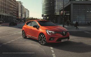 Grupul Renault va anunța noua strategie în 14 ianuarie: constructorul francez pregătește reduceri de costuri și schimbări pentru Dacia