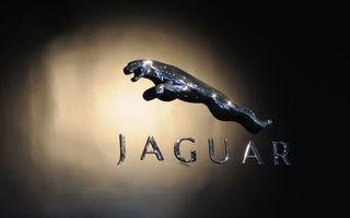 Viitorul SUV Jaguar J-Pace va avea doar versiune electrică: noul model va concura în segment cu Tesla Model X