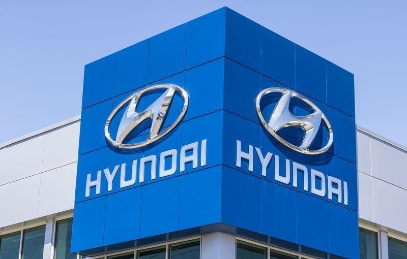 Informații neoficiale: Hyundai și Apple vor semna un parteneriat privind producția de mașini electrice autonome - Poza 1