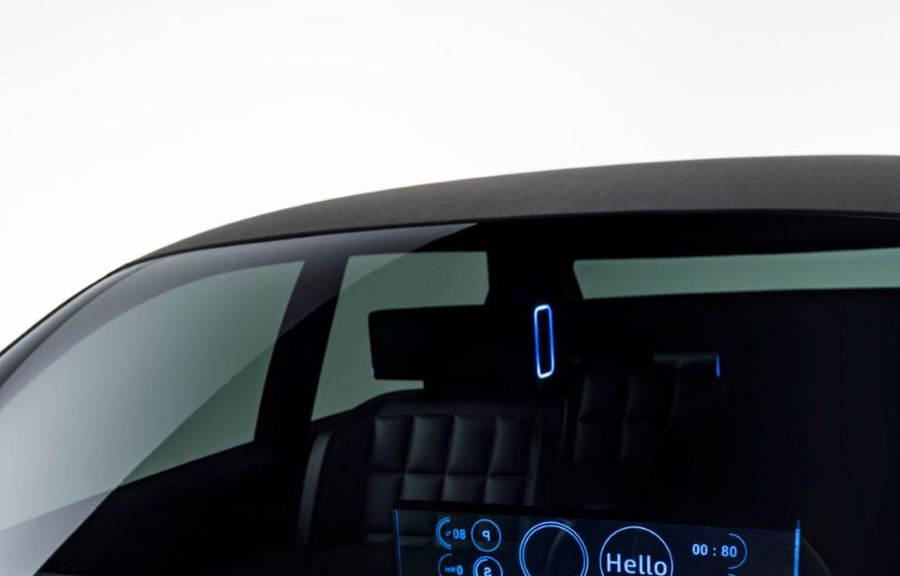 Renault 5 Prototype: francezii prezintă renașterea celebrului R5 ca model 100% electric - Poza 7