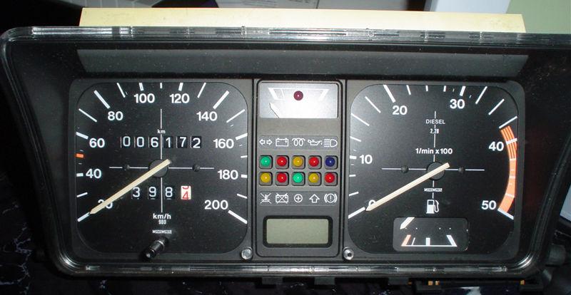 În anii '80, Volkswagen a lansat un Polo care consuma doar 3 litri/100 de km - Poza 5