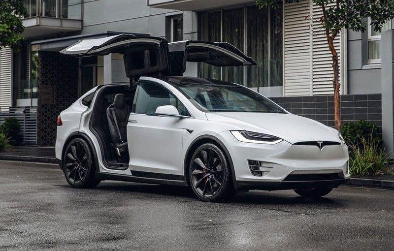 Tesla vrea să vândă stocurile de Model S și Model X până la sfârșitul lui ianuarie: americanii pregătesc noutăți în gamă - Poza 1