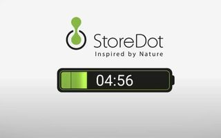O companie din Israel a produs o baterie pentru mașini electrice, care se încarcă în 5 minute