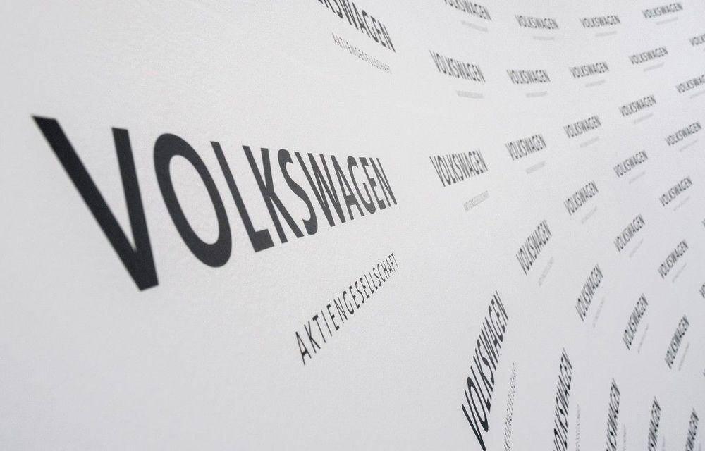 Volkswagen a ratat țintele de emisii în 2020: grupul estimează penalități de cel puțin 100 de milioane de euro - Poza 1
