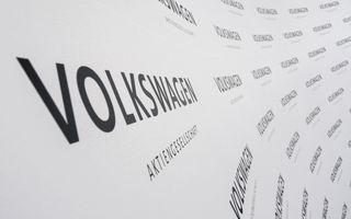 Volkswagen a ratat țintele de emisii în 2020: grupul estimează penalități de cel puțin 100 de milioane de euro