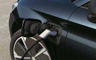 Sfaturi utile pentru a folosi eficient o mașină plug-in hybrid pe timp de iarnă