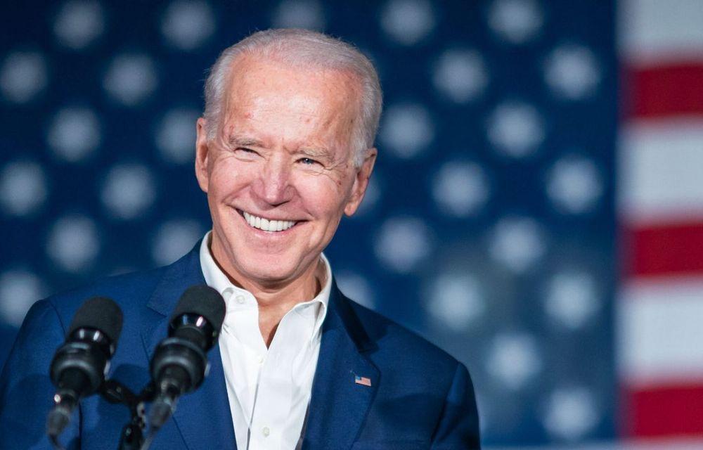 Marea electrificare în SUA: președintele Biden vrea să înlocuiască flota guvernului cu 650.000 de electrice - Poza 1