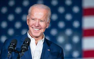 Marea electrificare în SUA: președintele Biden vrea să înlocuiască flota guvernului cu 650.000 de electrice