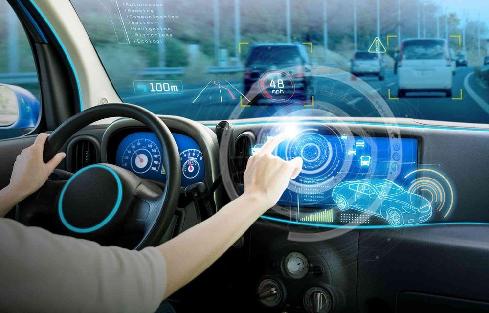 Cele mai periculoase lucruri pe care le facem la volan și ne pun viața în pericol - Poza 8