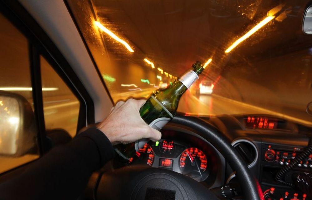 Cele mai periculoase lucruri pe care le facem la volan și ne pun viața în pericol - Poza 4