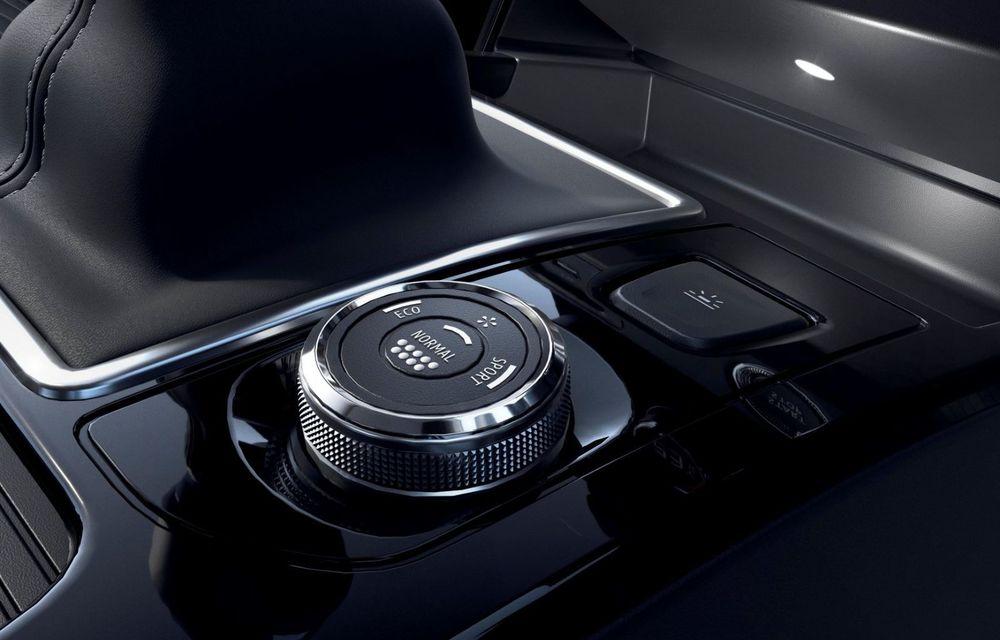 Renault prezintă Kiger: un nou SUV de serie pentru piața din India - Poza 8