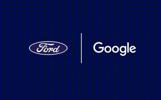 Ford va folosi sistemul de operare Android Automotive pe toate modelele noi, din 2023: parteneriat cu Google