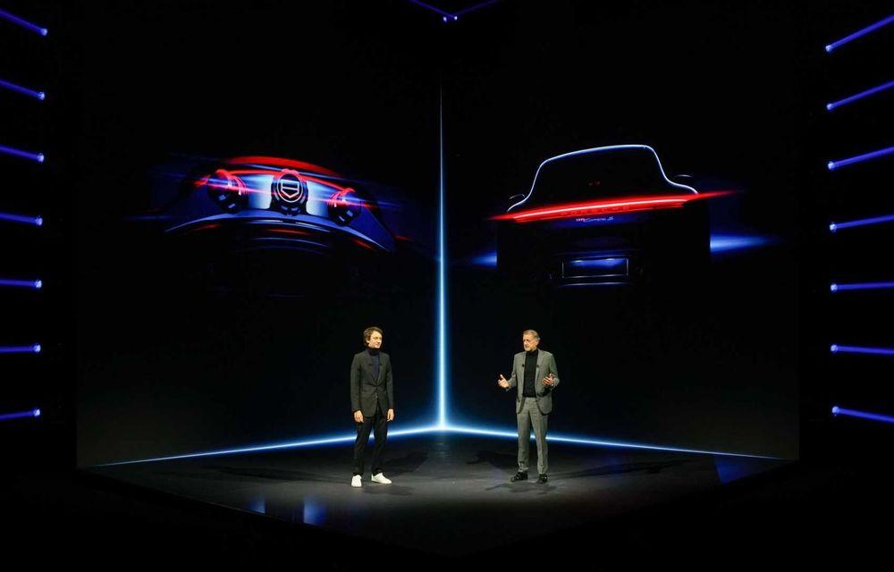 Porsche și TAG Heuer și-au unit forțele pentru a lansa un ceas care costă 6000 de dolari - Poza 6